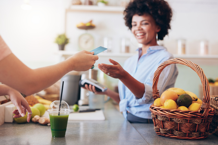 Solopreneur? Segment your marketing dollar for maximum returns