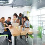 Small team collaboration 101: 6 tips toward better productivity
