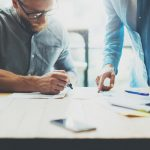 Social media 101: Your small biz plan need not be overwhelming