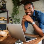 Need help? Small-business owners may appreciate these tech tools