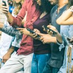 Call marketing 101: Optimizing smartphone 'addiction'