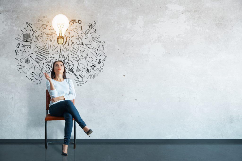 7 business branding tips
