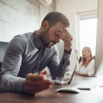 Feeling frazzled? 7 ways small-biz owners can avoid burnout