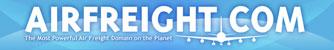Airfreight Com
