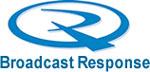 Broadcast Response
